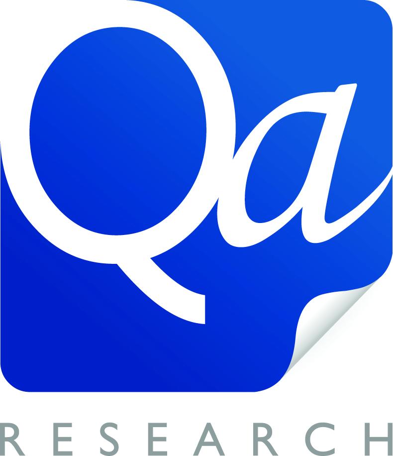 Qa Research Ltd